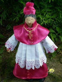 Biskup szyty (klik)