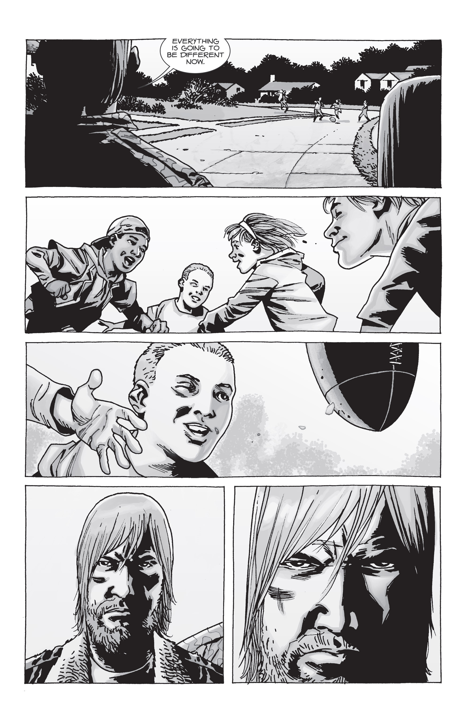 The Walking Dead 70 Page 4