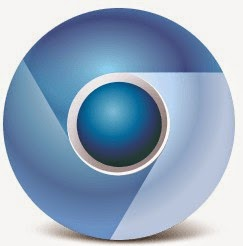 Chromium 40.0.2203.0 Free Download