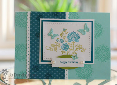 Stampin 39 39 n stuff fresh vintage 39 3 for 1 39 for Stampin pretty craft room