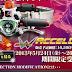 Bandai revela o conjunto completo do Accel Drive