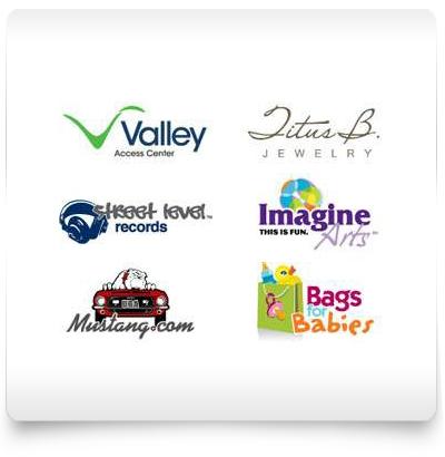 Custom Logo Design Prices And Order  Buy Logo Design