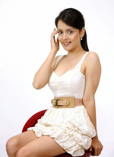 Tv Actress Sulagna Panigrahi in Latest Spicy Stills (6).jpg