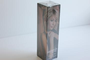 Parfum Paris Hilton Heiress