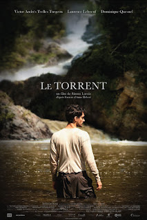 Watch Movie Le torrent (2012)
