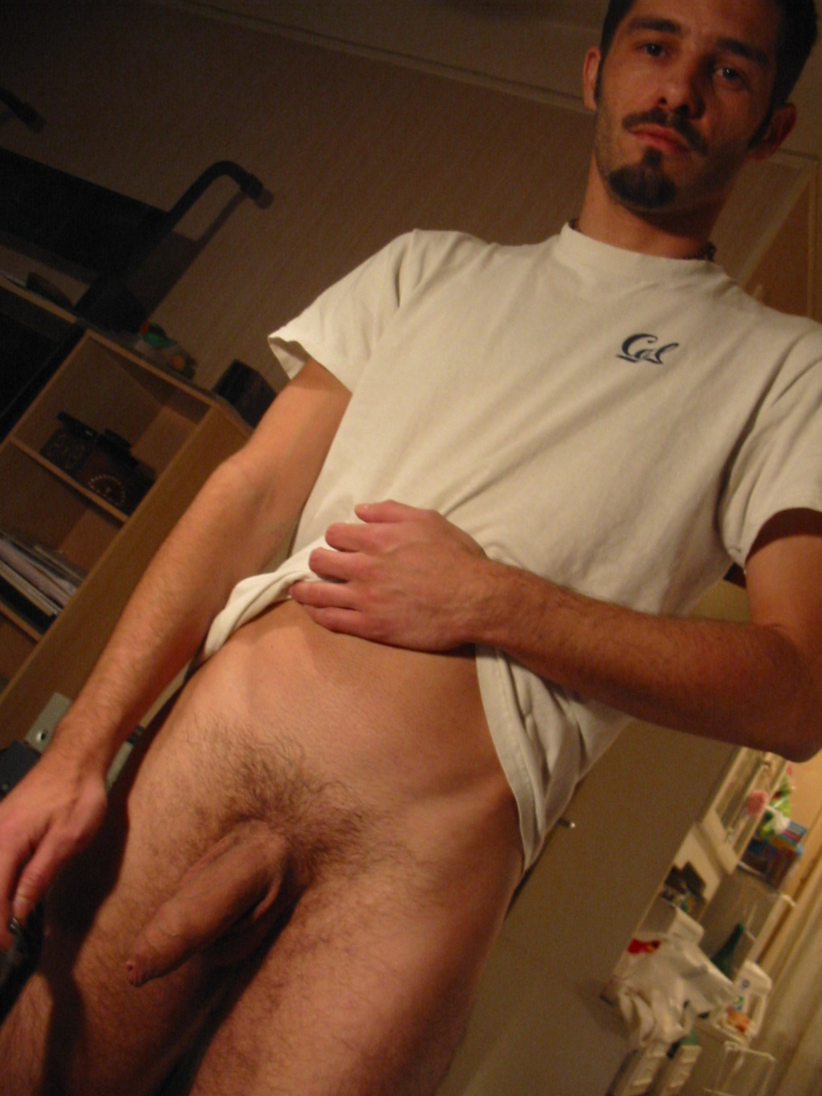 sexe naturiste gay grosse queue
