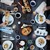 7 praktycznych porad: Jak przetrwać święta z rodziną?