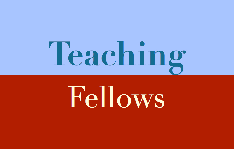 new york teaching fellows essay questions Welcome to the new york city department of education's online if you have more questions about becoming a teacher in new in teaching in new york city's.