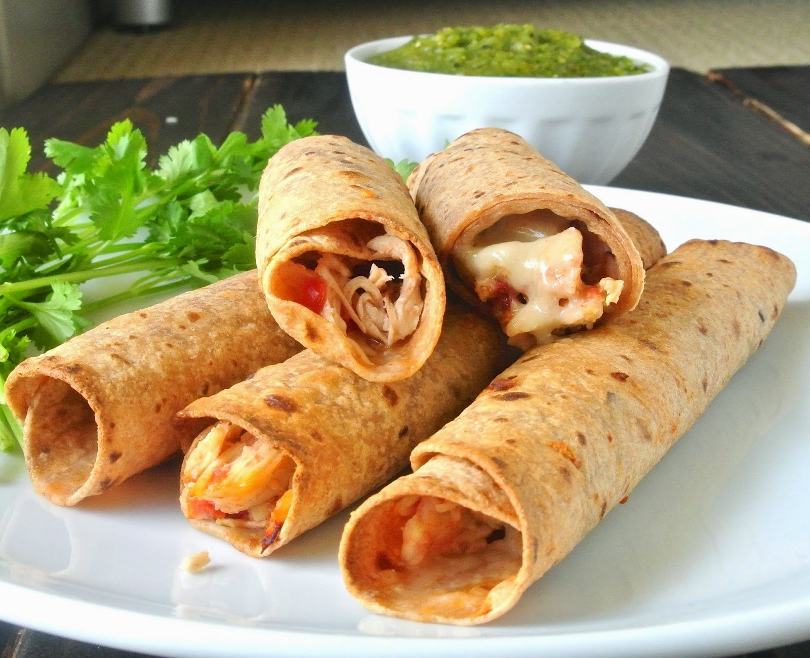 cheese taquitos i grabbed a rotisserie chicken shredded chicken baked ...