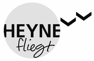 http://www.randomhouse.de/heyne/