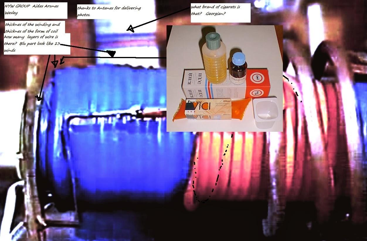 Apparecchio fisso transparente yahoo dating