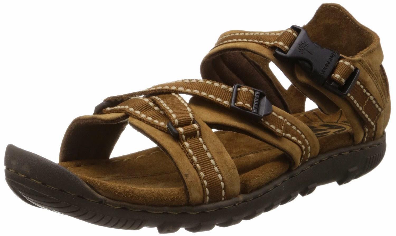 Jabong: Buy Woodland Footwear upto 50% off & Rs. 400 off on Rs. 1500 & 15% Cashback