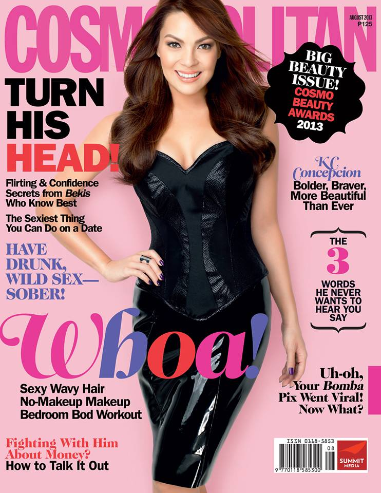 a comparison of cosmopolitan magazine and playboy in love hate and target audiences Get every issue of cosmopolitan magazine and unlimited magazine brings precious advice on love the latest cosmopolitan digital magazine issue is now.