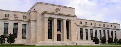 Les banques internationales dirigent le monde  fed-usa