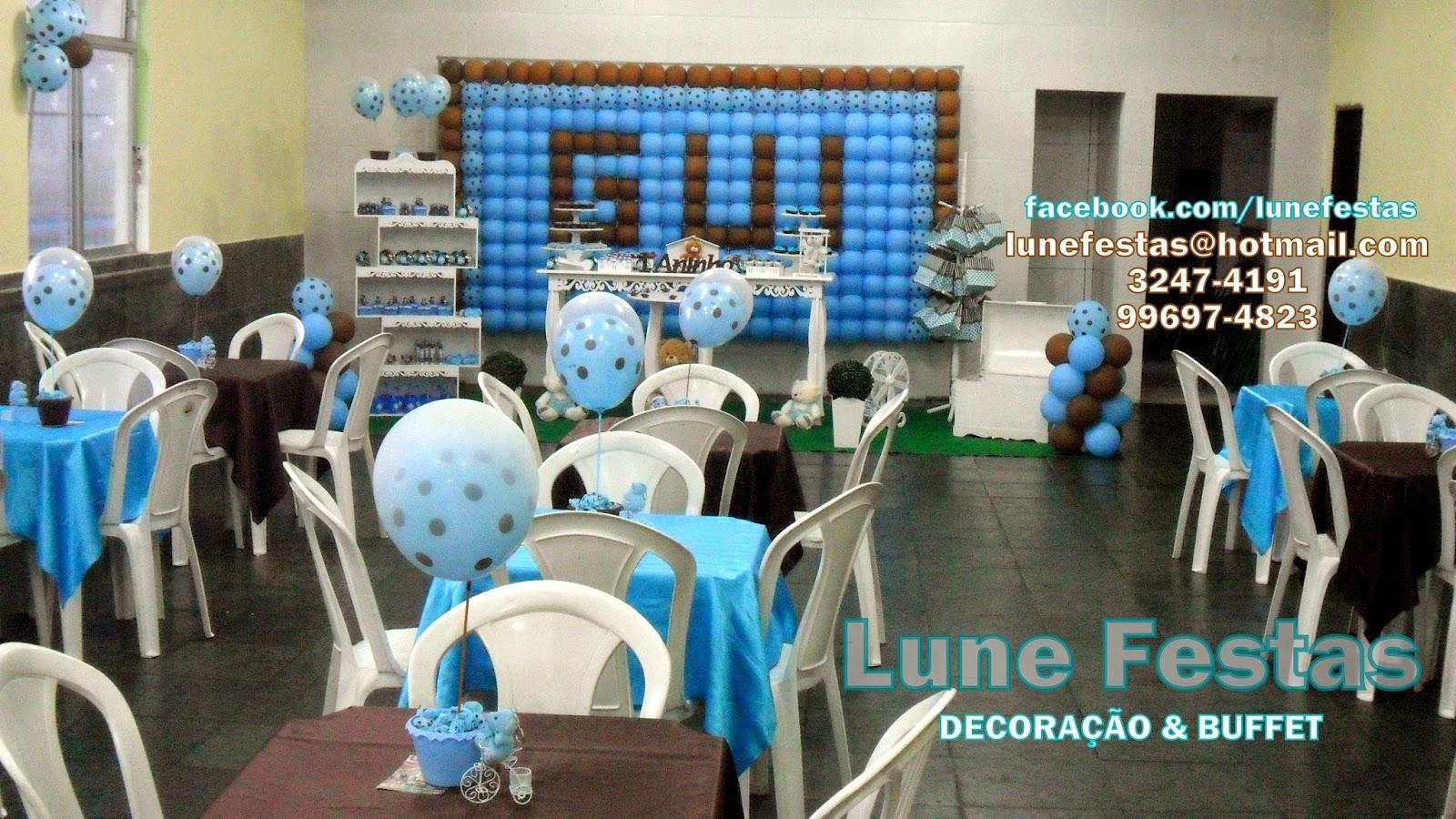 Lune Festas São Gonçalo RJ: Setembro 2014 #2970A2 1600x900