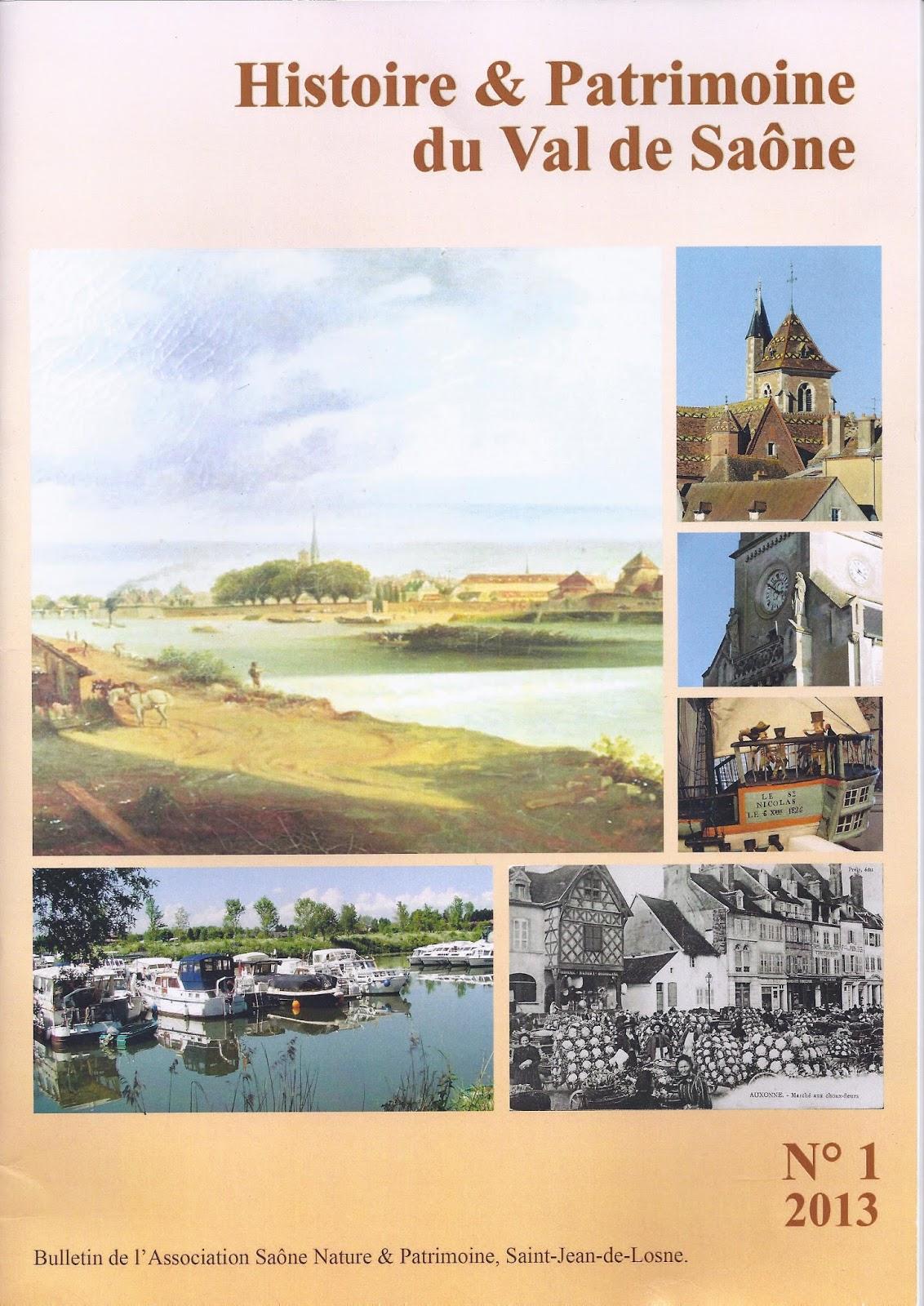 Saint jean de losne tourisme histoire patrimoine for Jardin du val de saone