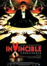 Invencible (2001) Drama de Werner Herzog