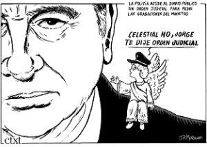 HUMOR DE J.R.MORA