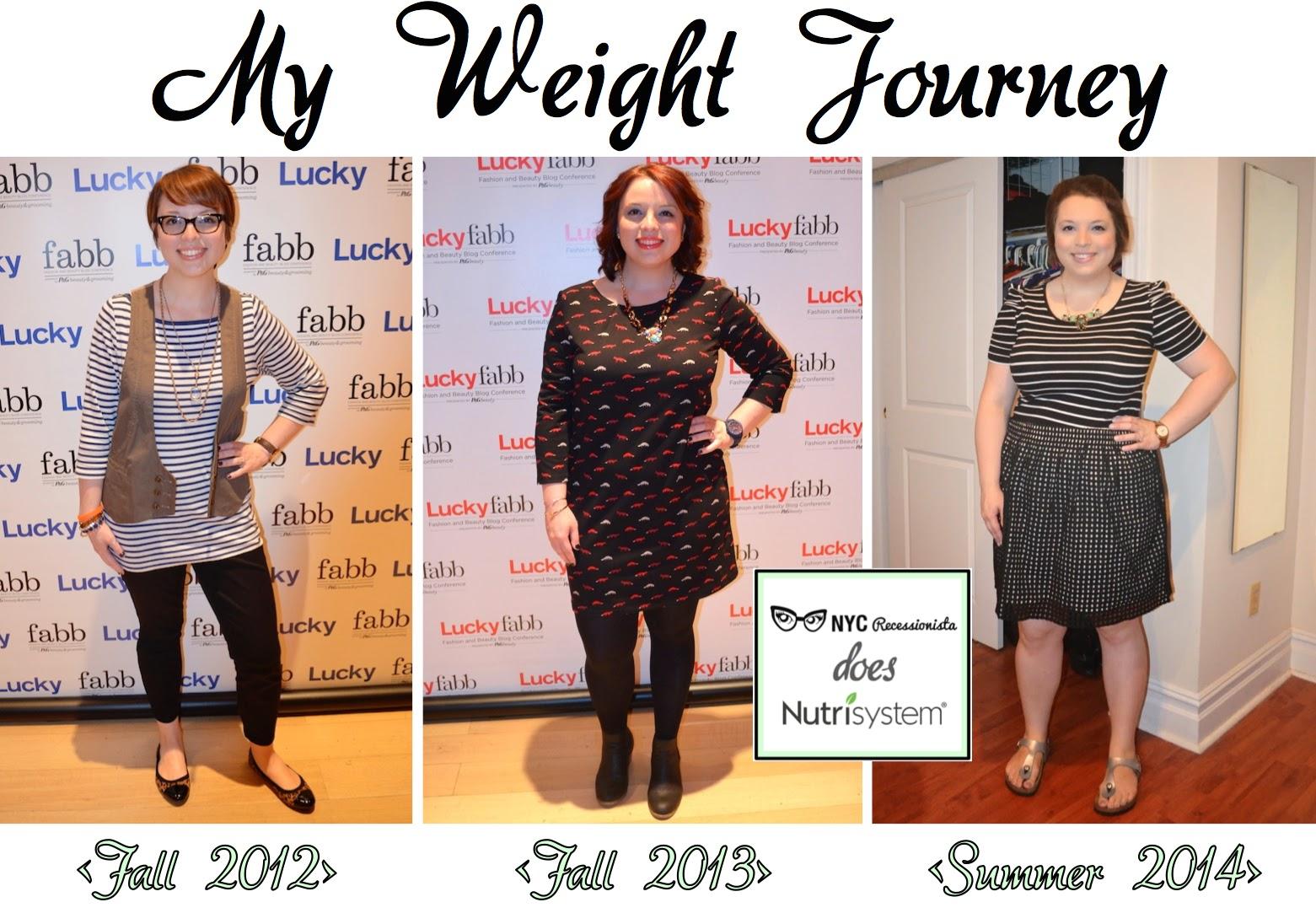 Lose weight glucomannan photo 1