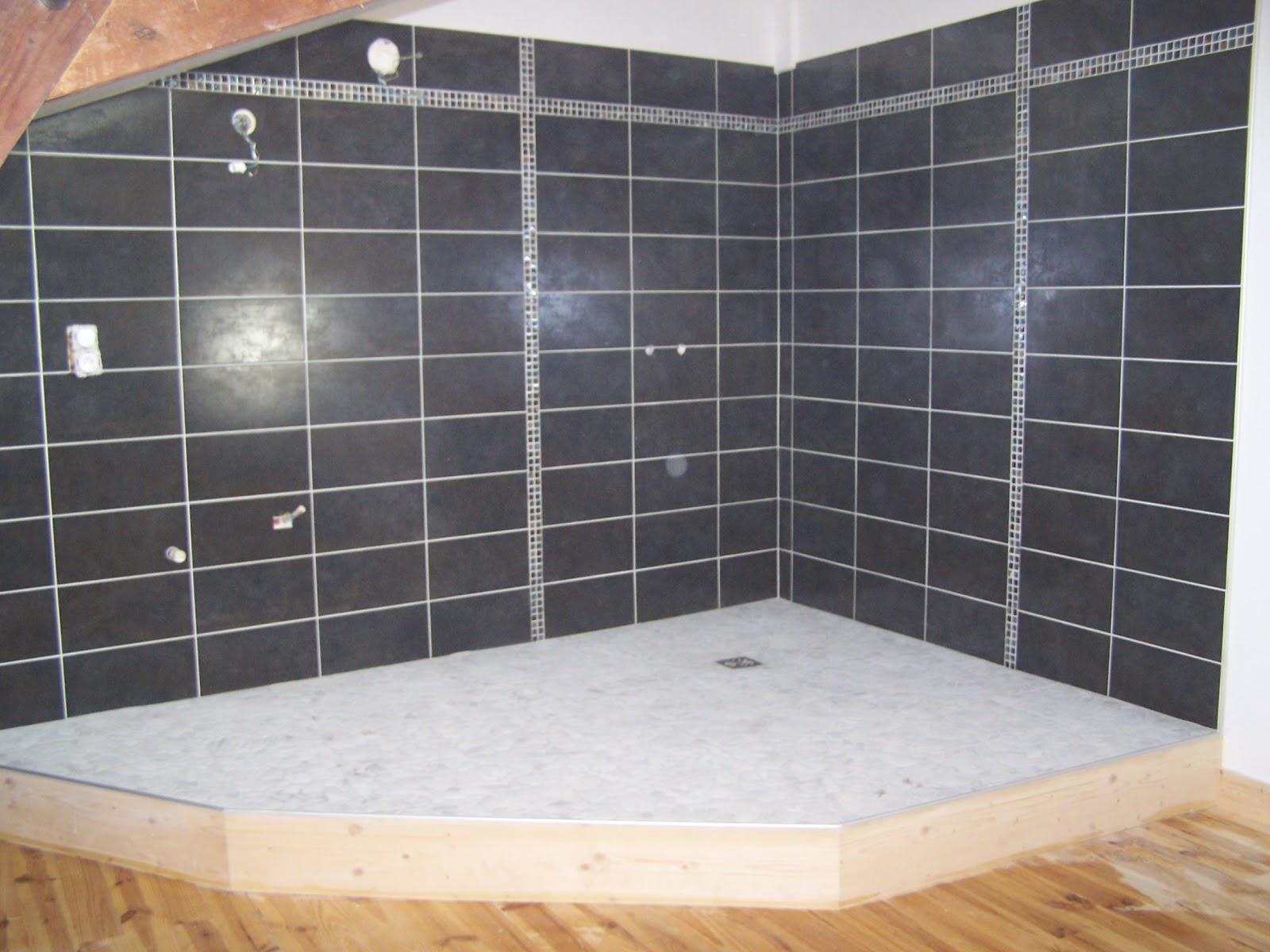 Bouillon gilles novembre 2012 - Grande douche italienne ...