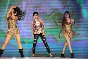 Naveena glamorous photos-thumbnail-2