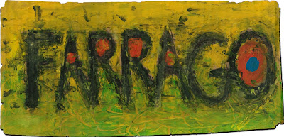 FARRAGO CHAP-FARRAGO