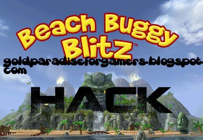 Paradise Cracked - PC Game Trainer Cheat PlayFix No