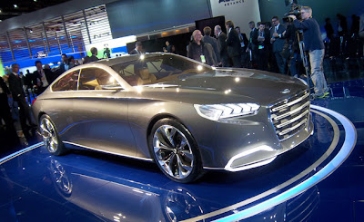 2014 Hyundai Genesis Spy Photos – News-AutosExpress,2014 Hyundai Genesis Spy review