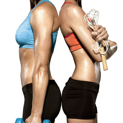 5 Pills That Can Boost Your Workout Safely