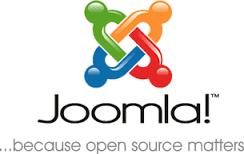 https://www.joomla.org/about-joomla.html
