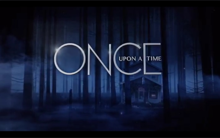 Once Upon a Time - The Dark Swan - Review