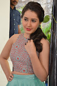 Rashi Khanna latest glam photo shoot-thumbnail-4