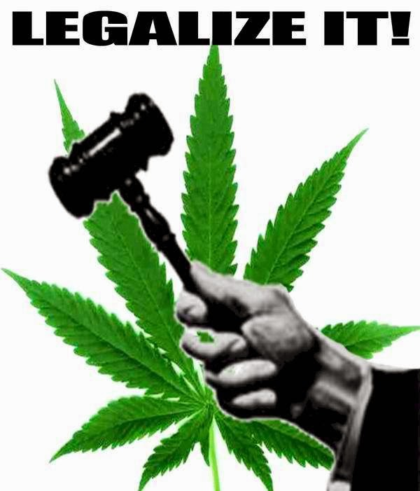 the controversial issues in the legalization of marijuana When asked, in their own words, why they favor or oppose legalizing marijuana,  people on opposite sides of the issue offer very different.