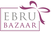 Ebru Bazaar