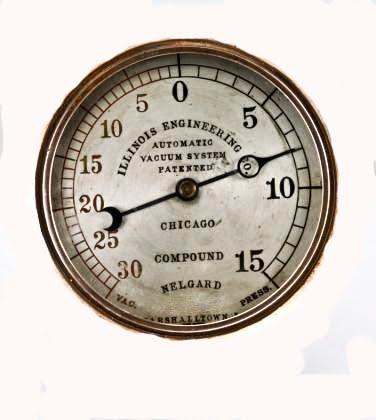Epbot diy steampunk gauges - Steampunk pressure gauge ...