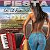 VA - Fiesta en El Rancho [CD 2015][MEGA]