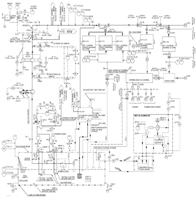 Water Cooling System  pressor Schematic additionally Schematic For Electric Scooter Razor together with Parts For Amana 36541w P1121701w W furthermore Tv Power Supply Schematic Diagram Of also Refrigerator Repair 8. on ice cube to water diagram