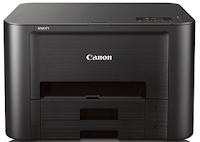 Canon MAXIFY iB4020 Driver Download, Canon MAXIFY iB4020 Driver Windows, Canon MAXIFY iB4020 Driver Mac OS X, Canon MAXIFY iB4020 Driver Linux