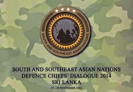 Sri Lanka to hold SASEAN in November 2014