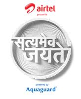 Satyamev Jayate 2nd Episode: Child Sexual Abuse