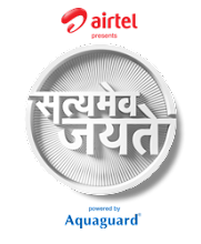Naav: Satyamev Jayate 4th Episode Song