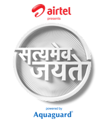 Chanda Pe Dance: Satyamev Jayate Episode 6 Song