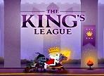 the kings league