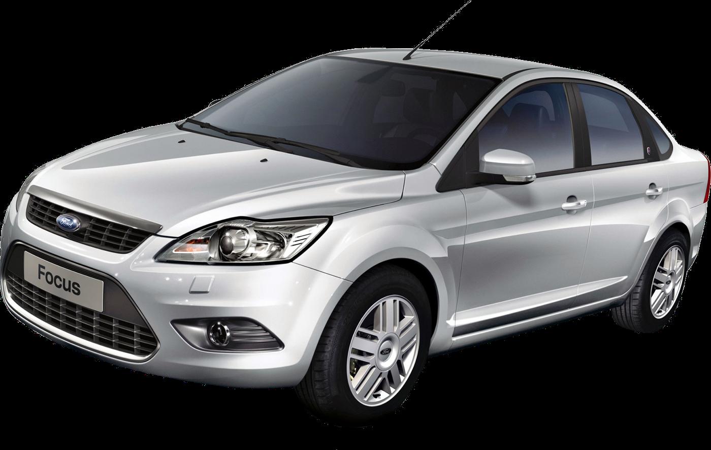 Mrcr voiture ford render de benbrahemb - Voiture the cars ...