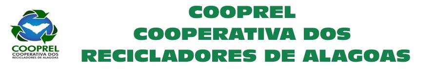 Cooprel- Cooperativa de Reciclagem de Alagoas