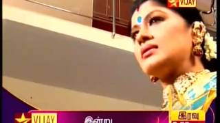 Deivam Thandha Veedu Promo – 06.01.2014 to 10.01.2014
