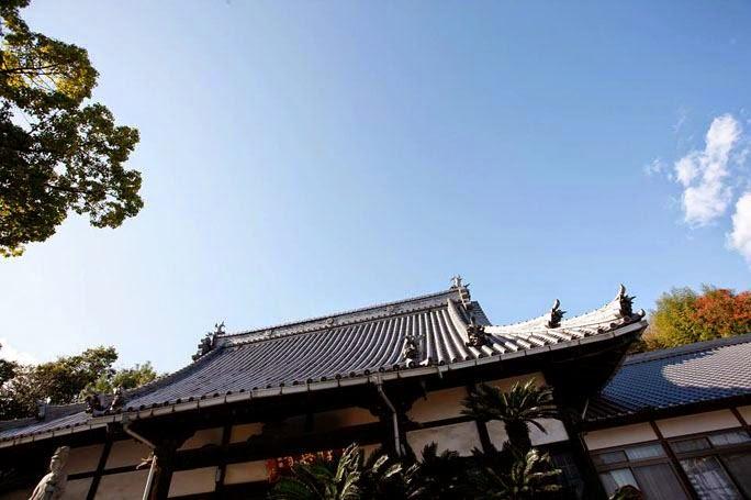 『しまのわ禅興寺音楽祭 Vol.3』