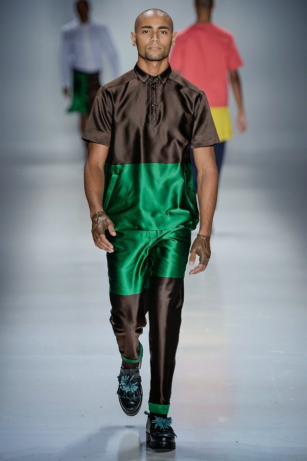 Alexandre+Herchcovitch+Spring+Summer+2014+SS15+Menswear_The+Style+Examiner+%252813%2529.jpg