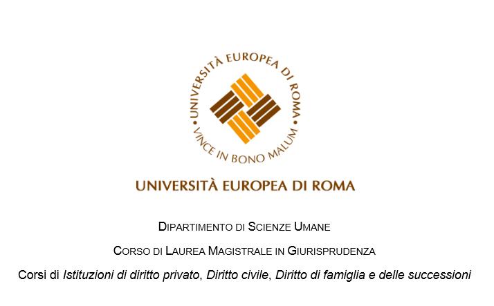 http://www.dirittocomparato.org/doc/Ursula.pdf