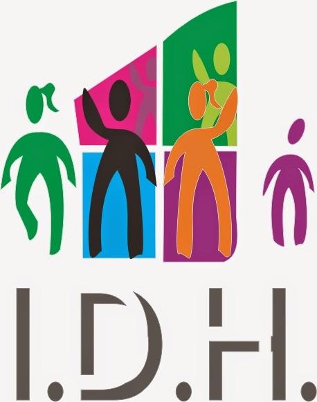Índice de Desarrollo Humano en Venezuela 1980-2013